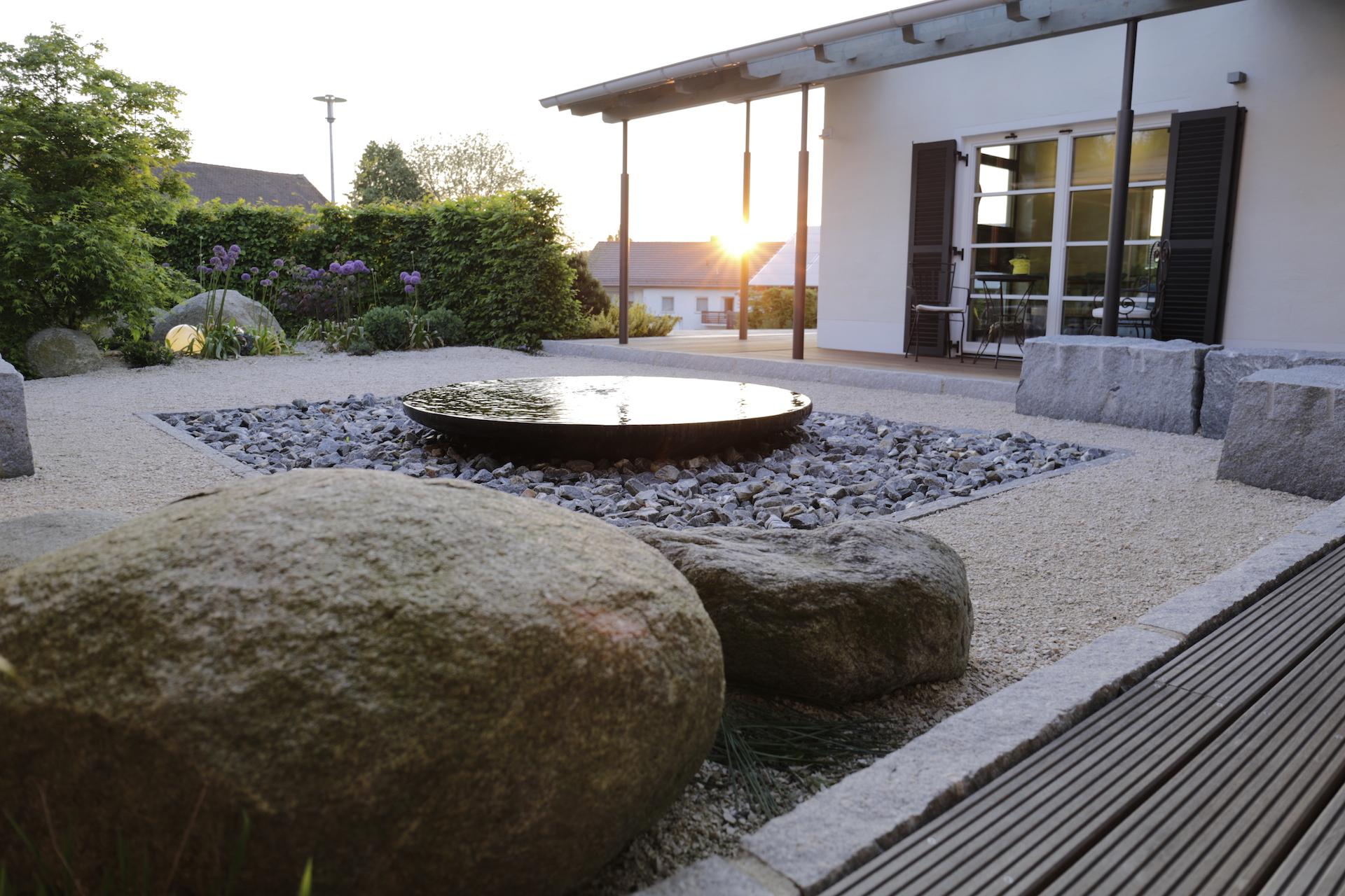 Geburtshaus Rottal-Inn